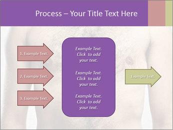 0000081255 PowerPoint Template - Slide 85