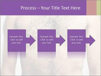 0000081255 PowerPoint Template - Slide 88