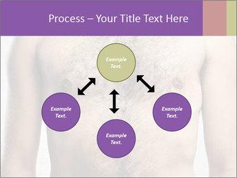 0000081255 PowerPoint Template - Slide 91