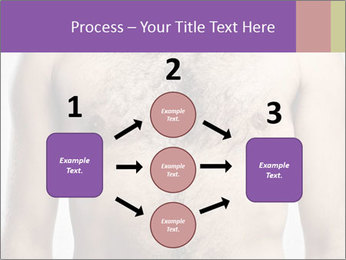 0000081255 PowerPoint Template - Slide 92
