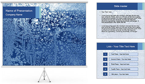 0000081256 PowerPoint Template
