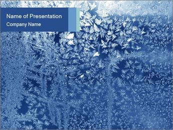 0000081256 PowerPoint Templates - Slide 1