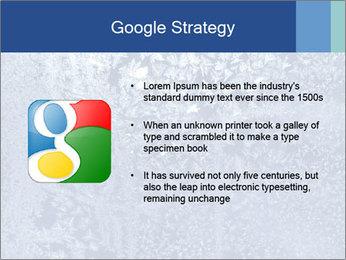 0000081256 PowerPoint Templates - Slide 10