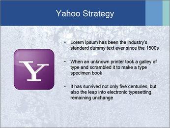 0000081256 PowerPoint Templates - Slide 11