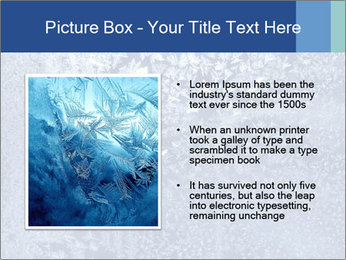 0000081256 PowerPoint Templates - Slide 13