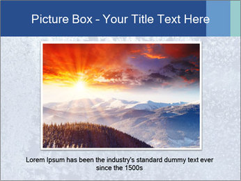 0000081256 PowerPoint Templates - Slide 15