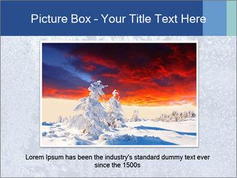 0000081256 PowerPoint Templates - Slide 16