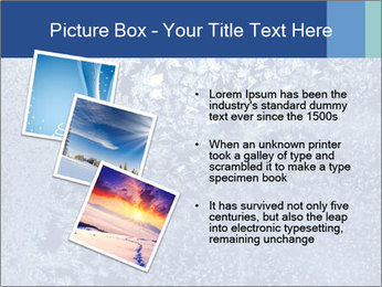 0000081256 PowerPoint Templates - Slide 17