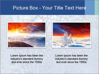0000081256 PowerPoint Template - Slide 18
