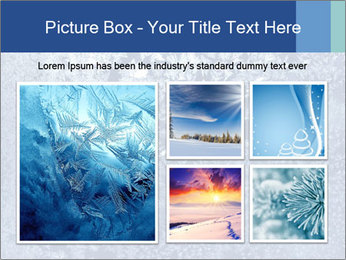 0000081256 PowerPoint Templates - Slide 19