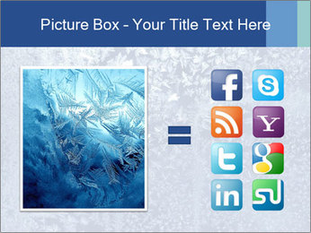 0000081256 PowerPoint Templates - Slide 21