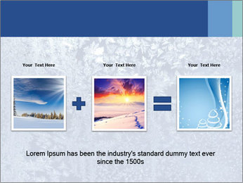 0000081256 PowerPoint Template - Slide 22