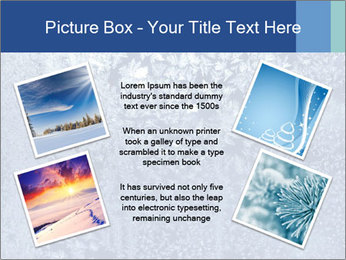 0000081256 PowerPoint Templates - Slide 24
