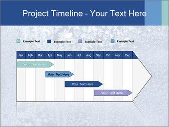 0000081256 PowerPoint Templates - Slide 25