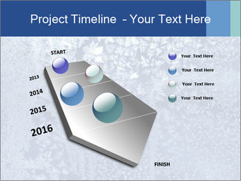 0000081256 PowerPoint Templates - Slide 26