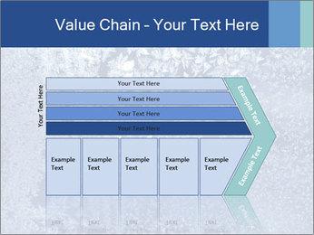 0000081256 PowerPoint Templates - Slide 27