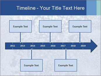 0000081256 PowerPoint Templates - Slide 28