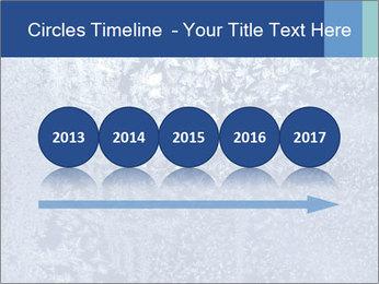 0000081256 PowerPoint Templates - Slide 29