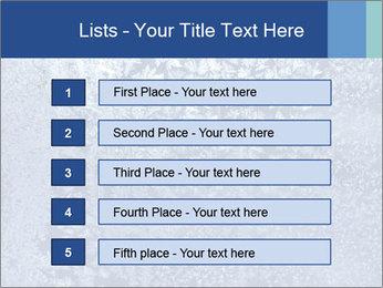 0000081256 PowerPoint Templates - Slide 3