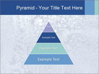 0000081256 PowerPoint Templates - Slide 30