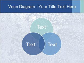 0000081256 PowerPoint Templates - Slide 33