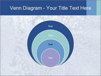 0000081256 PowerPoint Templates - Slide 34