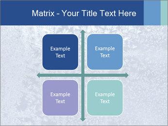 0000081256 PowerPoint Templates - Slide 37
