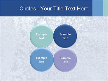 0000081256 PowerPoint Templates - Slide 38