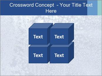 0000081256 PowerPoint Templates - Slide 39