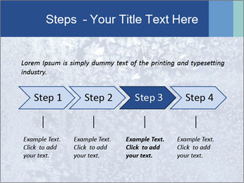 0000081256 PowerPoint Templates - Slide 4