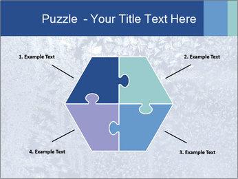 0000081256 PowerPoint Templates - Slide 40