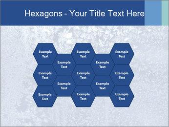 0000081256 PowerPoint Templates - Slide 44