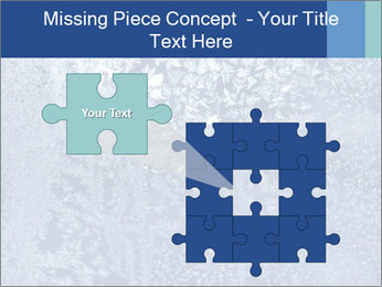 0000081256 PowerPoint Templates - Slide 45