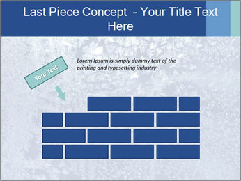 0000081256 PowerPoint Templates - Slide 46