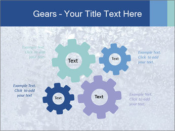 0000081256 PowerPoint Templates - Slide 47