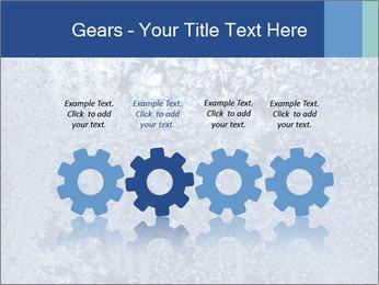 0000081256 PowerPoint Templates - Slide 48