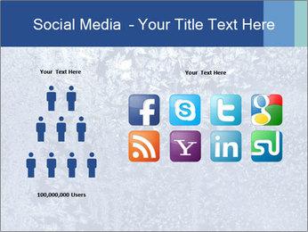 0000081256 PowerPoint Templates - Slide 5