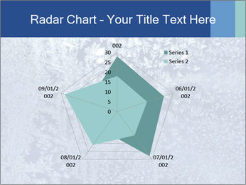 0000081256 PowerPoint Templates - Slide 51