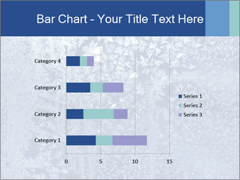 0000081256 PowerPoint Templates - Slide 52
