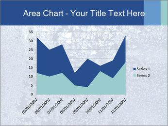 0000081256 PowerPoint Templates - Slide 53