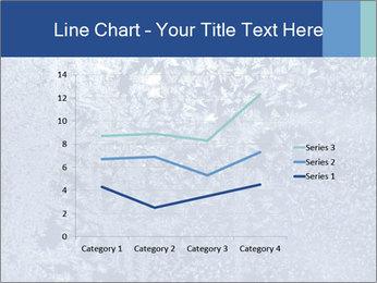 0000081256 PowerPoint Templates - Slide 54