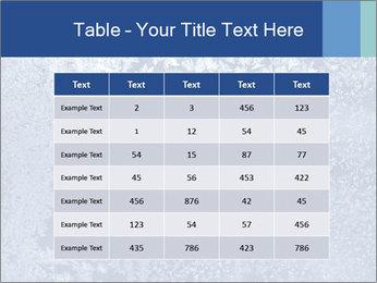 0000081256 PowerPoint Templates - Slide 55