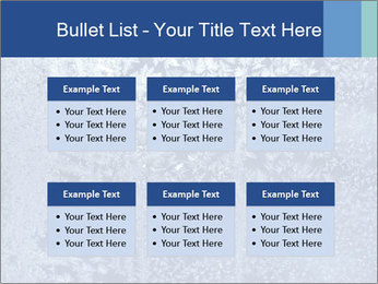 0000081256 PowerPoint Templates - Slide 56