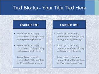 0000081256 PowerPoint Templates - Slide 57