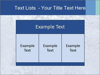 0000081256 PowerPoint Templates - Slide 59