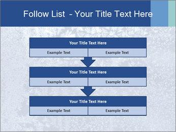 0000081256 PowerPoint Templates - Slide 60