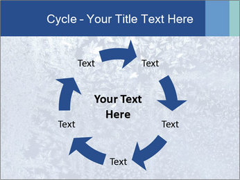 0000081256 PowerPoint Templates - Slide 62