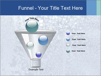 0000081256 PowerPoint Templates - Slide 63