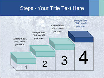 0000081256 PowerPoint Templates - Slide 64