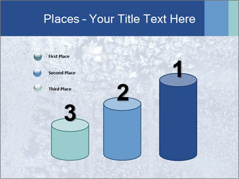 0000081256 PowerPoint Templates - Slide 65